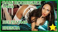 Daia Rodriguez