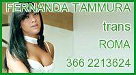 Fernanda Tammura