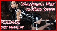 Madame Fox