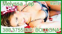 Melissa Top